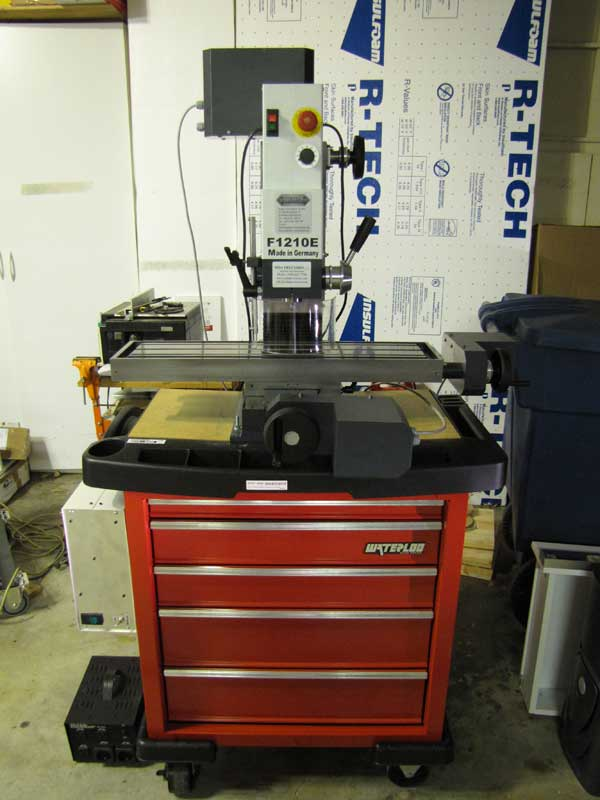 Wabeco cnc mill review : Aht coin 02 reviews
