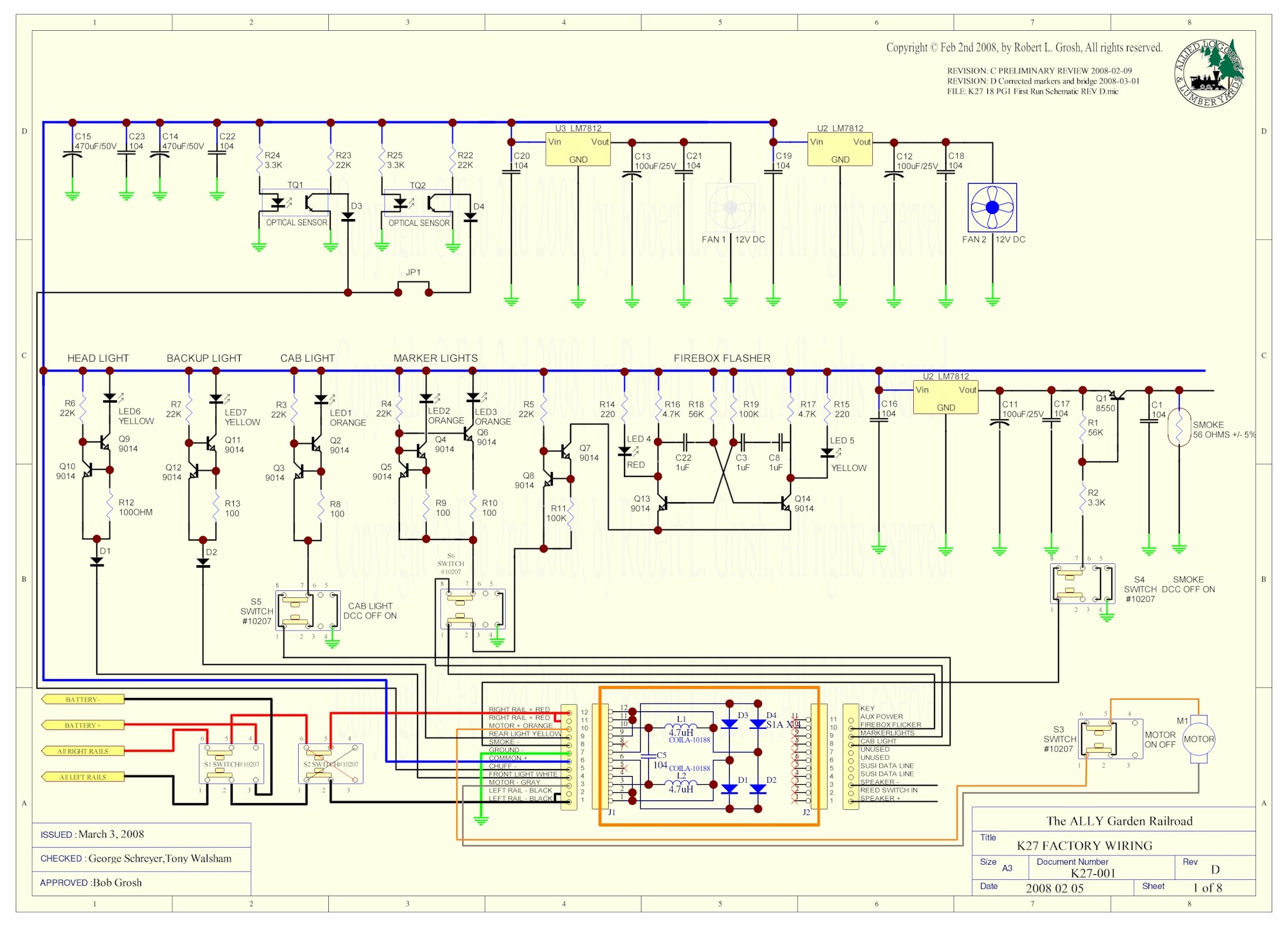 Bachmann Wiring Diagrams | Wiring Diagram on bachmann trains parts schematic, proto 2000 wiring diagrams, bachmann decoder wiring-diagram, diesel engine wiring diagrams, car wiring diagrams, dcc track wiring diagrams, bachmann big haulers parts,