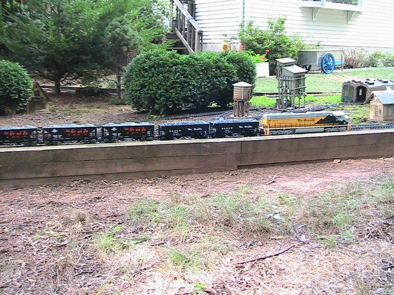 Clear Lake Lumber Rr Mylargescale Com Gt Community Gt Forums