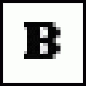 BoldText Icon